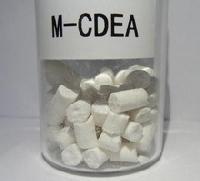 MCDEA 106246-33-7 Lonzacure