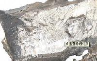 30-150 mm Metallic Calcium