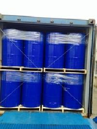 99.5% N Butyl Acetate