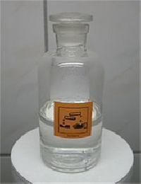 70% Hclo4 Ar/gr/cp Reagent Grade Perchloric Acid