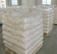Pharmaceutical Grade Magnesium Sulphate