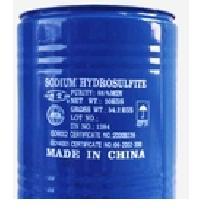 85% 7775-14-6 Sodium Hydrosulfite