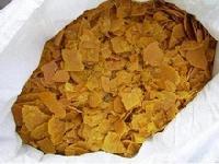 70%min 16721-80-5 Sodium Hydrosulphide Flakes