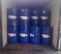 PCE 99.9% Tetrachloroethylene