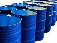99.9% Tetrachloroethylene