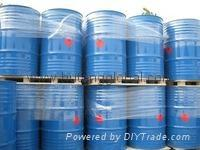 99.5% Trichloroethylene