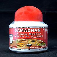 Samadhan Buttermilk Masala