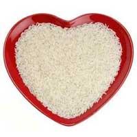 386 Basmati Rice