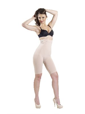 Glory Shapewear