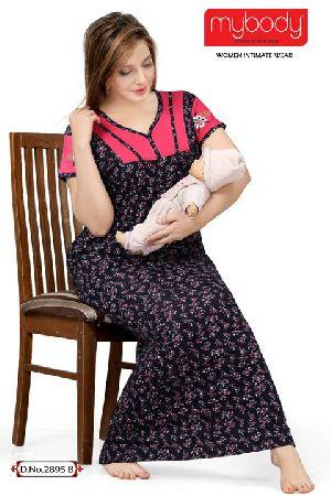 Mothercare Nighty 02
