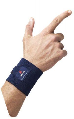 Wrist Support 02