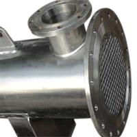 Heat Exchanger (01)