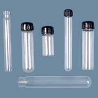 Glass Culture Tube