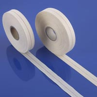 Adhesive Cotton Tapes