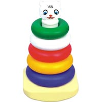 Baby Stacker Small