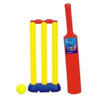 Cricket Set Baby
