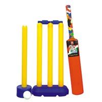 Cricket Set Mini Kit Bag
