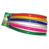 Hoopa Hula Color Packing