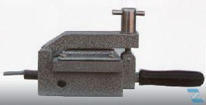 Belting Tools 02