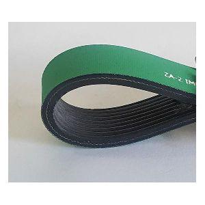 ART NO. (ZA-2 IMP) Flat Transmission Belts