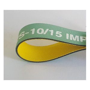 ART NO. (ZS-10_15 IMP) Flat Transmission Belts