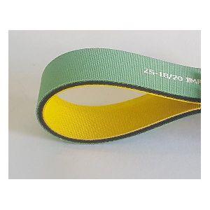 ART NO. (ZS-18_20 IMP) Flat Transmission Belts