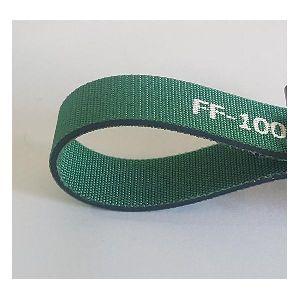 ART NO. (FF 100) Machine Tapes