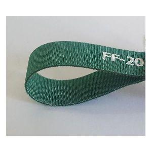 ART NO. (FF-20) Machine Tapes