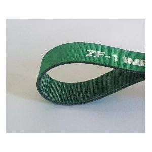ART NO. (ZF-1 IMP) Machine Tapes