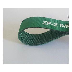 ART NO. (ZF-2 IMP 1) Machine Tapes