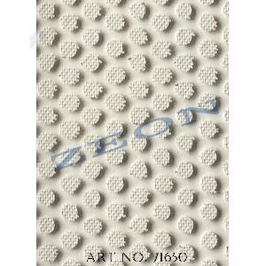 Roller Coverings ART NO. -  (71650)