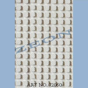 Roller Coverings ART NO. -  (72050)