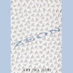 Roller Coverings ART NO. -  (75220)