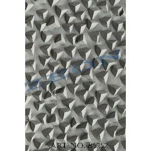 Roller Coverings ART NO. -  (85252)