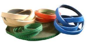 Rough Top Belts