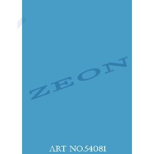 Rubber Emery ART NO. - (54081)