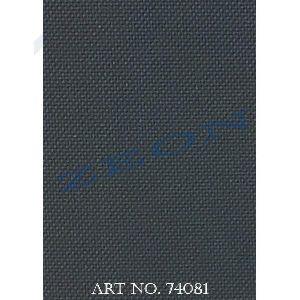 Rubber Emery ART NO. - (74081)