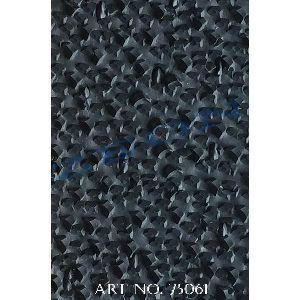 Rubber Emery ART NO. - (75061)