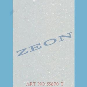 Rubber Fillet ART NO. - (55870 T)