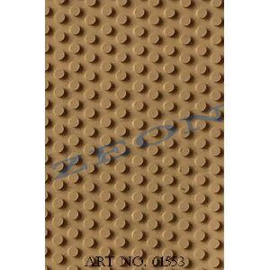Rubber Fillet ART NO. - (61553)