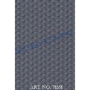Rubber Fillet ART NO. - (71551)