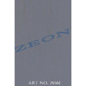 Rubber Fillet ART NO. - (76561)