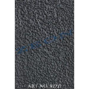 Rubber Fillet ART NO. - (97271)