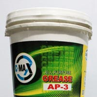 AP 3 Grease