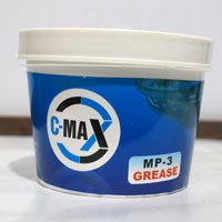 MP 3 Grease