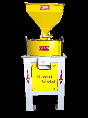 Royal Gold Super Flour Mill