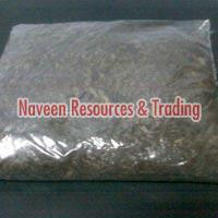 Bakhoor Incense Powder