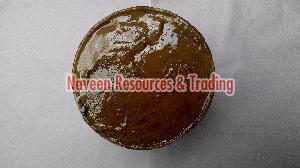 Halmaddi Products