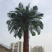 Date Palm Artificial Tree (BT-30)