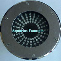 Floor Mounted LED Light 05